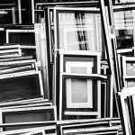 How to Pack Pictures and Paintings when Moving