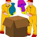 5 Steps about How to File a Complaint against a Moving Company