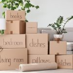 5 Points That Indicate You Need Home Moving