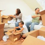 6 Efficient Ways to Unpack After Moving