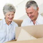 8 Tips to Consider Before Thinking of a Senior Relocating