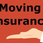 All About Moving Insurance