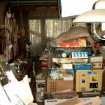 Seniors – What Should You Get Rid of When Downsizing and Decluttering?
