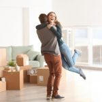 Tips for Successful Moving Boxes