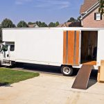 Essential Things to Know Before Renting a Moving Truck