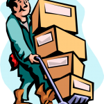 Why Call a Professional Mover