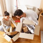 Savvy Tips to Make Your Moving and Packing Successful