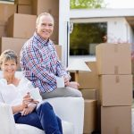 7 Tips to A Successful Downsize