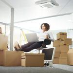 10 Amazing Tips for a Smooth Office Relocation