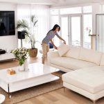 Home Staging Ideas That Work