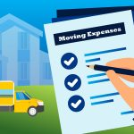 6 Ways to Control Home Moving Expenses