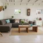 Simple Accessories To Add More Style To Your Home Staging