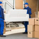 10 Smart Reasons To Hire A Moving Company