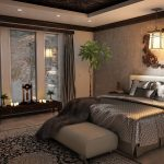 Basics of Staging Your Master Bedroom