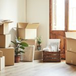 Reasons Why I Should Hire Professional Removalists?