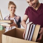 Cheap Moving: How to Save Money?