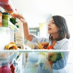 What to Do With Your Food When Moving?