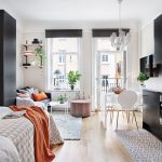 9 Reasons To Move Into A Studio Apartment