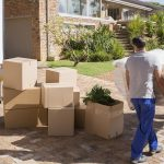 6 Fantastic Tips for Moving Antique Furniture